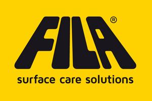 HM-Fries Partner Fila