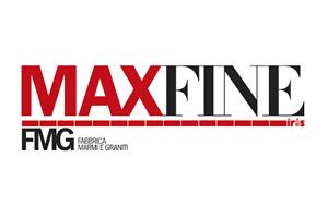 HM-Fries Partner Maxfine