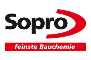 HM-Fries Partner Sopro